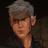 IAmBrave16's avatar