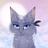Мечтательная Звезда's avatar