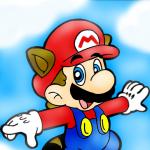 Elliot Burgoa Hernandez's avatar