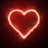 Aiden1700's's avatar