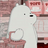 LunarTheBear's avatar