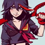 Towboat12's avatar