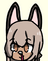 Dreaming-apples's avatar
