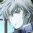 B214's avatar