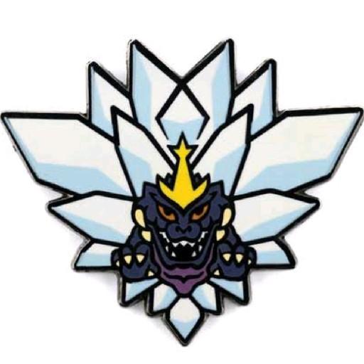 MxQuetzal's avatar