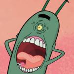 LemonMouthTheCat's avatar