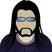 Sunn Helheim's avatar