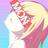 Kunshyuu's avatar