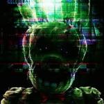 The Rumbler's avatar