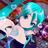 Vocaloid Live's avatar
