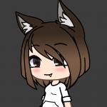 KaceySpiritWolf's avatar