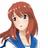 S33u571's avatar
