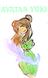 Avatar Yuki's avatar