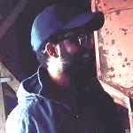 Renderingjai's avatar
