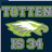 Is34eagles2012's avatar
