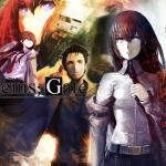 Nostalgia Drive's avatar