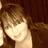 Jusbme76's avatar