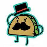 Tacoboi99's avatar