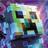 SpaceDoritoz100's avatar
