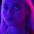 RedCircle's avatar