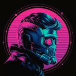 BrunoCool's avatar