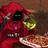 Avatar de Heretic7777