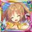 Noname6666's avatar