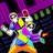 Nalatheunintelligent's avatar