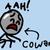 CowardousShiner