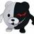 Vapor Requiem's avatar