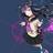 Ibukiisagoodwaifu's avatar