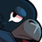Soonijindo's avatar