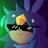 Viper002's avatar