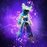 StarsoulX's avatar
