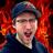 McJuggerNuggets Beanie 2017's avatar
