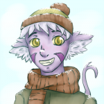 XDemon666's avatar