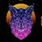 Aria.Mila's avatar