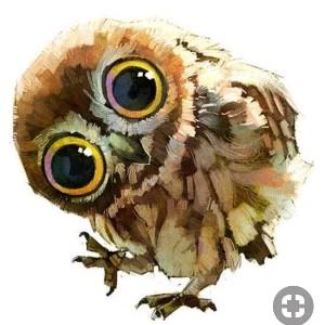 Xenile1's avatar