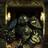 SErVER51's avatar
