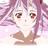 IcyV01ded's avatar