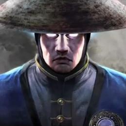 BeastyyLlxyd's avatar