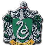 Rupu22's avatar
