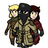 FPSPrussia's avatar