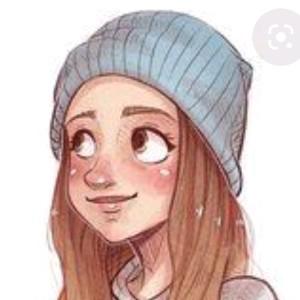KatnissGracePrior04's avatar