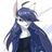 Анджелика's avatar