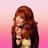 LGSBCH's avatar