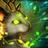 Dokken5's avatar