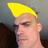 God emperor baelish's avatar