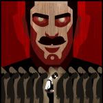 Александр III's avatar