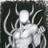OffendyTheRapey's avatar